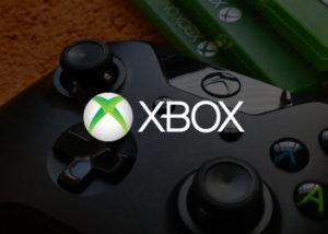 Imagen que hace referencia a Xbox