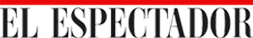 imagen de logo del periodico el espectador